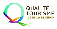 logo-rqt-e1460990126633