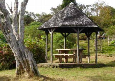 Villa Romeo, chambres de charme à la Réunion