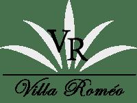 Villa Romeo - Chambre d'hôtes de charme à la Réunion