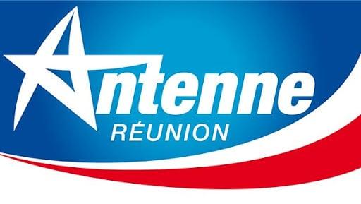 logo-antenne-reunion