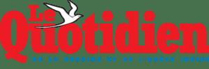 logo-Quotidien