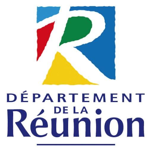logo-departementreunion