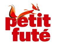 logo-petitfute
