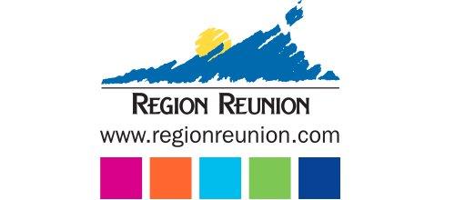 logo-regionreunion