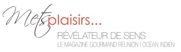 mets_plaisir