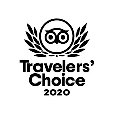 travellers-choice-tripadvisor