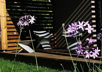villaromeo-chambre-hotes-charme-camphre-geranium